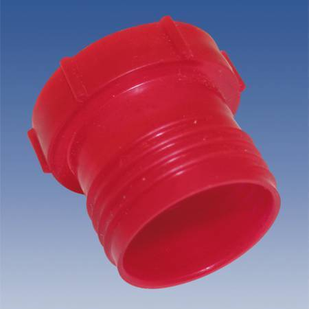 Flareless Tube and Nut Assembly Plugs PDE Series