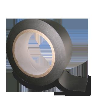 Product Line - Tape Products - Sandblasting Tape - Caps'n Plugs