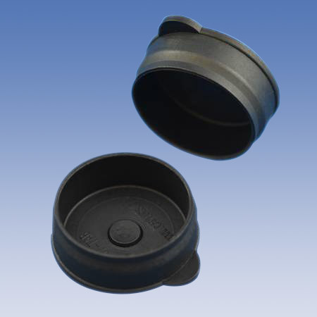 TE-TAB Tube End Plugs