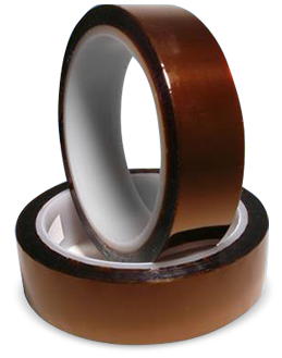 Electrical / Electronic Tape