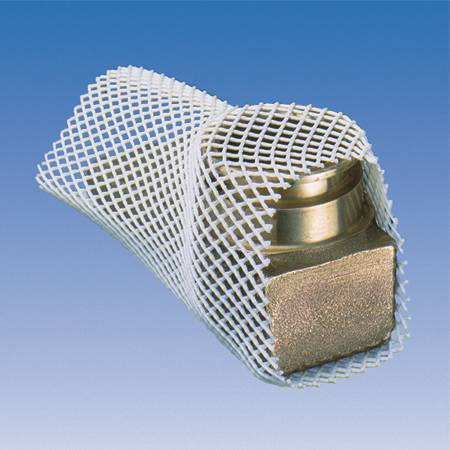Heavy-Gauge Mesh SM-H Series
