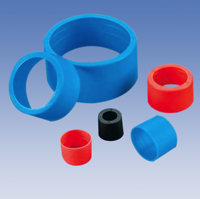 Pipe-Thread Protectors (open-end) OE Series
