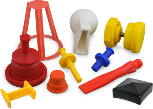 custom-moulding-parts.png