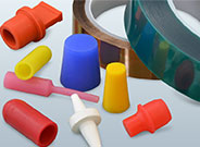 plastic-products01.jpg