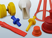 plastic-products03.jpg