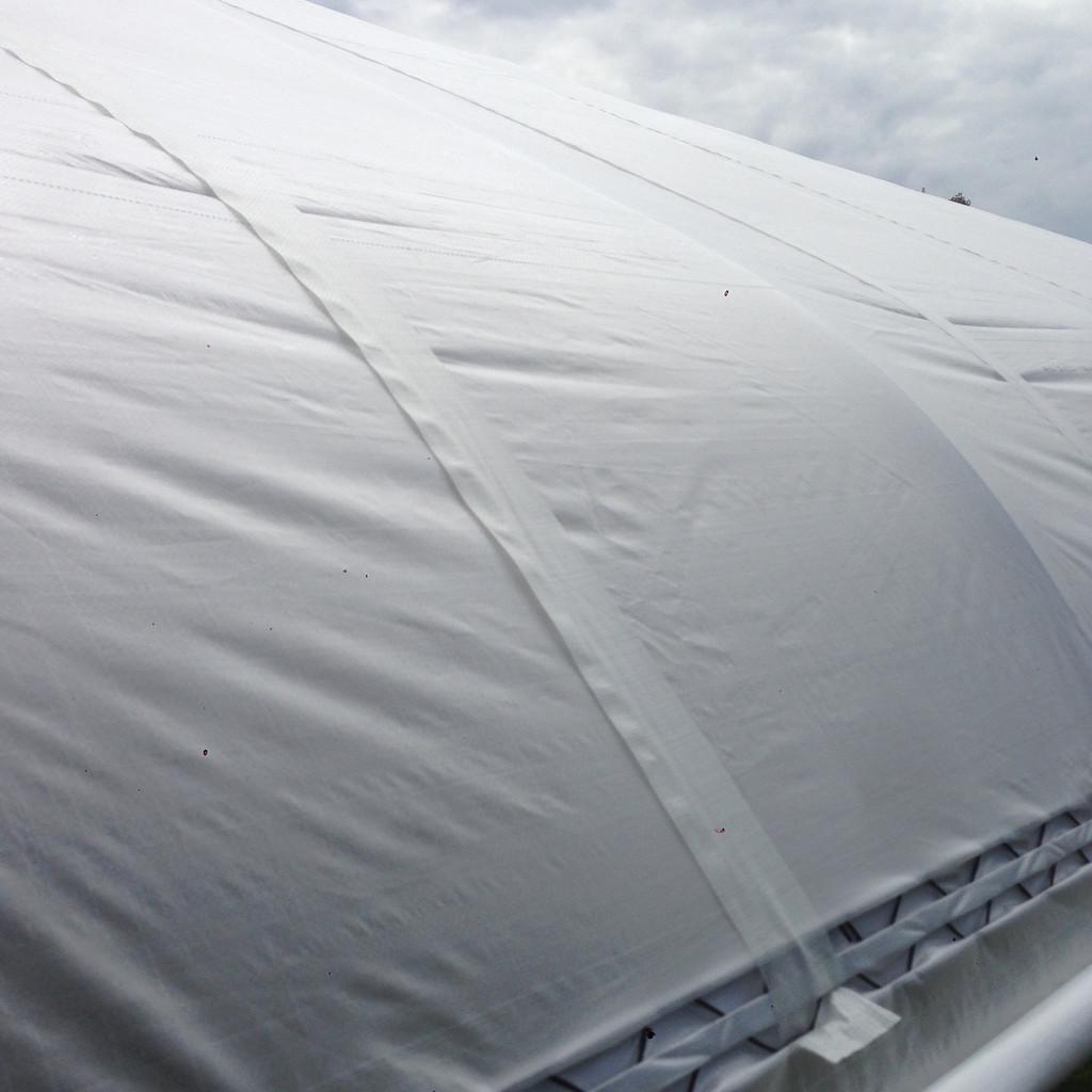 Batten Straps For SOLARIG - 1,000 ft.