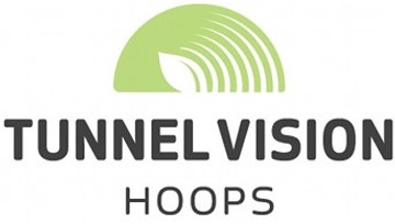Tunnel Vision Hoops LLC