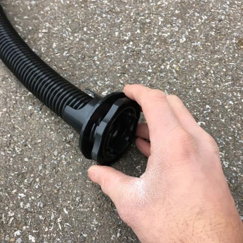 Jumper Hose - For Air Inflation System