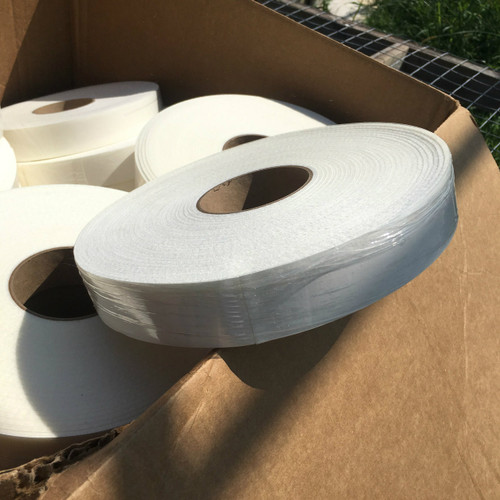 "Greenhouse Felt Tape - 1.5"" wide x 48 ft. long"