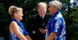 Getting Married in Hawaii?