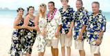 Aloha Honeymoon part V