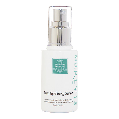 Pore Tightening Serum