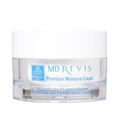 Premium Moisture Cream