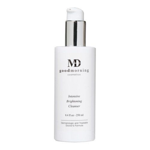 MD GoodMorning  - Intensive Brightening Cleanser