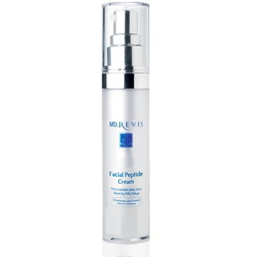 MD-REVIS Facial Peptide Cream 30ml