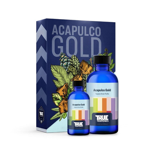 Acapulco Gold is A truly classic cultivar. Renowned across the world but originating in Acapulco, Mexico. These ultra-colorful flowers will catch your attention unless the aroma does first. An aroma of spring flowers and invigorating spices matches the uptempo effect of this euphoric strain. Scent/Taste: Wild Flowers, Earthy, Herbal Feels Like: Happy-Uplifted-Euphoric-Creative-Energetic Suggested Uses: Stress-Depression-Anxiety-Pain-Fatigue Solutions Made By Hos CBD Ships Direct Same Day before Noon (local Deliveries Available) Tinctures 750mg - 1000mg - 1500mg - 3000mg Cartridges 500mg Delta 8 900mg Cartridge Hoss E-Blunt CBD / Delta 8 1:1 Ratio 800mg