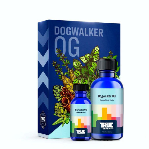 DogWalker OGA combination of Albert Walker OG and Chemdawg 91, Dogwalker OG has both sativa and indica powers. Its effect is a strong, radiating peacefulness, promoting both focus and deep restfulness. Dogwalker OG has an earthy, woody, diesel flavor and skunky, woody aroma. Scent/Taste: Earth, wood, spicy, pine, fuel Feels Like: Relaxed-Happy-Euphoric-Uplifted-Sleepy Suggested Uses: Stress-Pain-Anxiety-Depression-Insomnia Tinctures 750mg - 1000mg - 1500mg - 3000mg Cartridges 500mg Delta 8 900mg Cartridge Hoss E-Blunt CBD / Delta 8 1:1 Ratio 800mg