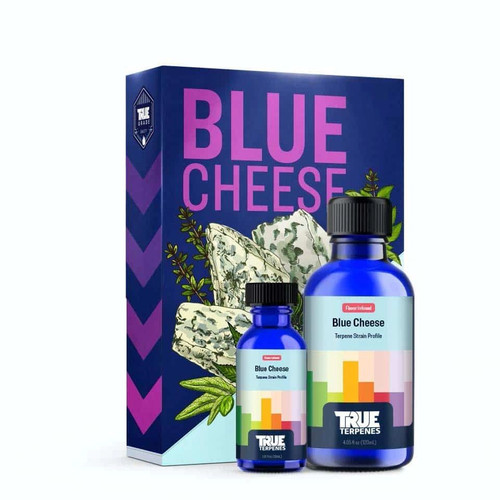 Blue Cheese is a heavy indica with sweet scents of blueberry and savory notes of cheese. This distinct flavor provides soothing qualities and euphoria. Scent/Taste: Cheese, funk, savory Feels Like: Relaxed-Happy-Euphoric-Sleepy-Uplifted Suggested Uses: Stress-Pain-Anxiety-Insomnia-Depression Available in: Tinctures 750mg - 1000mg - 1500mg - 3000mg Cartridges 500mg Delta 8 900mg Cartridge Hoss E-Blunt CBD / Delta 8 1:1 Ratio 800mg