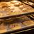 Take & Bake Cookie Kit