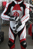 Customer pic of ms0020ls style suit front