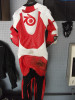 Customer pic of ms0020ls style suit back 1 after slide