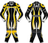 style MS0035LS WWW.LEATHER-SHOP.BIZ front and back pic