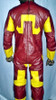 Leather suit style MS101 Iron Man WWW.LEATHER-SHOP.BIZ back pic