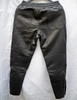 Lambskin Leather Sweat Pants Style LSP040 Justin Bieber replica custom made WWW.LEATHER-SHOP.BIZ back pic
