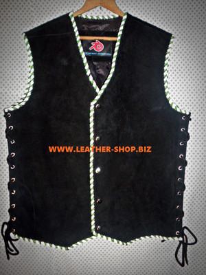 Доступан је у боји коже од велуастог кожног платна у модним бојама МЛВБКСНУМКС КСНУМКС