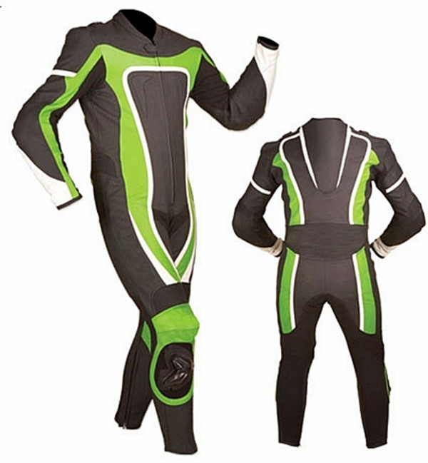 style MS2060 WWW.LEATHER-SHOP.BIZ front and back pic