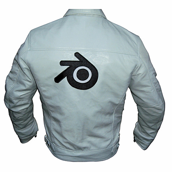 Lambskin Leather Shirt Fighter Pilot Style LS102F Custom Made In 8 Colors