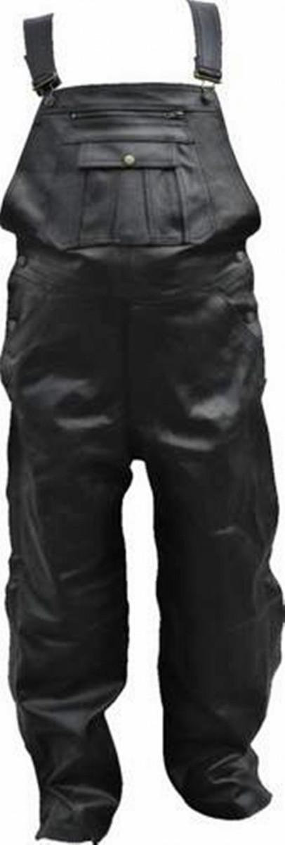 Košulje odjeće u stilu MLP250 WWW.LEATHER-SHOP.BIZ po mjeri konfuzije ispred slike