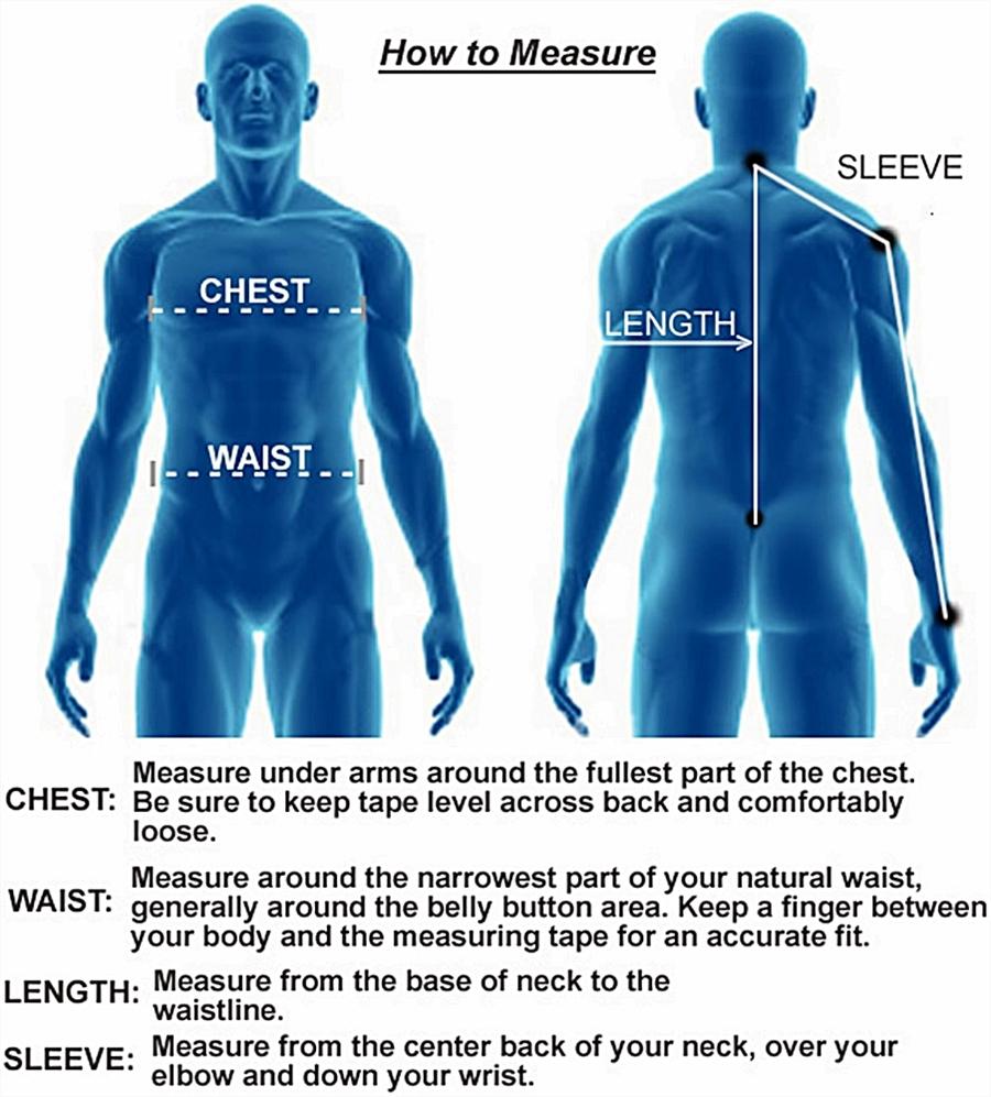 jasje-as-shirt-messen-guide.jpg