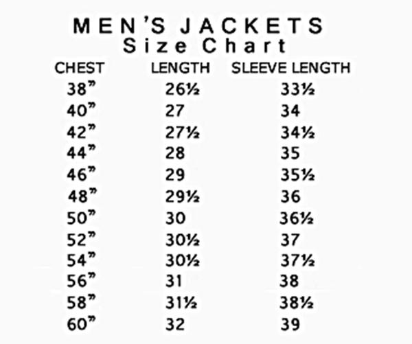jasje-grutte-chart.jpg