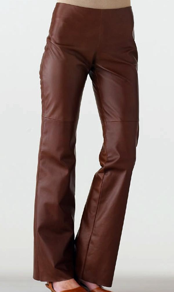 ladies-lambskin-leather-pants-style-wlp220-www.leather-shop.biz-pic.jpg