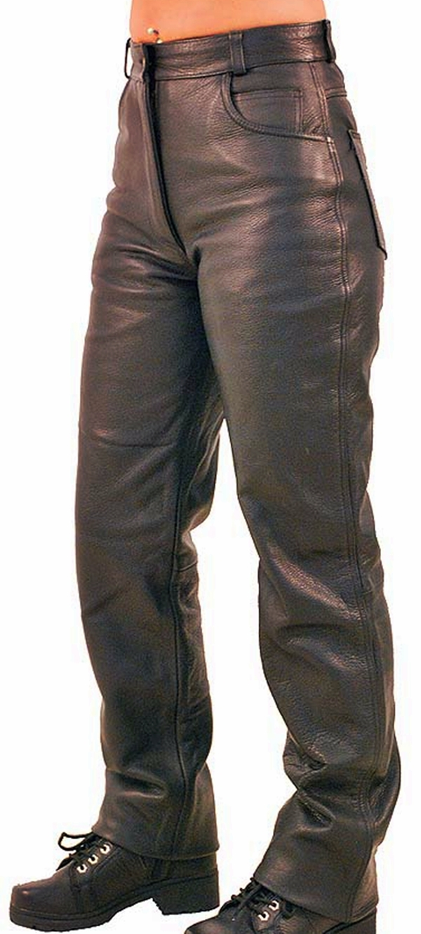 damer-læder-bukser-jeans-stil-wlp2140-www.leather-shop.biz-side-pic.jpg