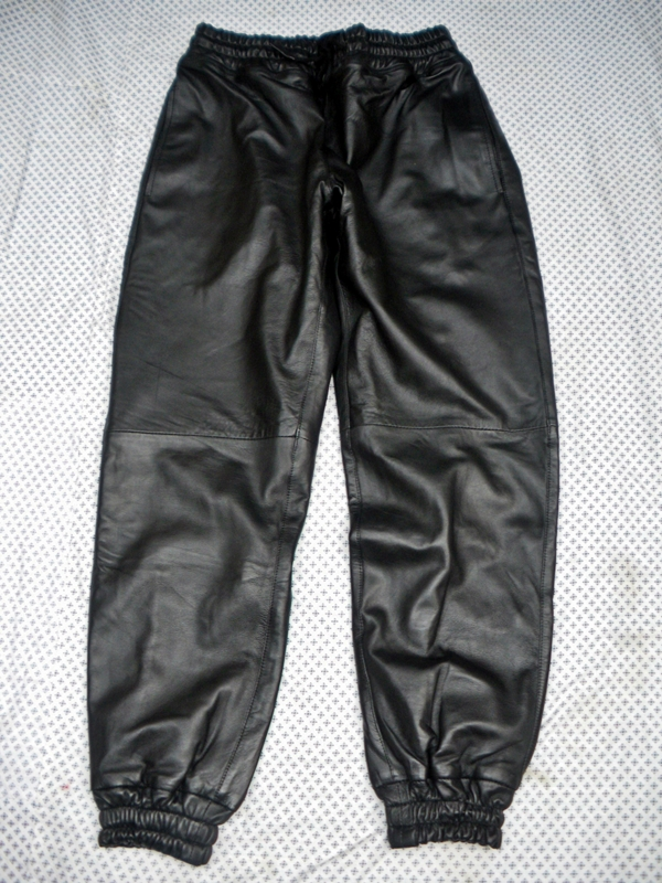 lambskin-leather-sweat-pants-leather-lined-style-lsp010ll-www.leather-shop.biz-front-pic.jpg