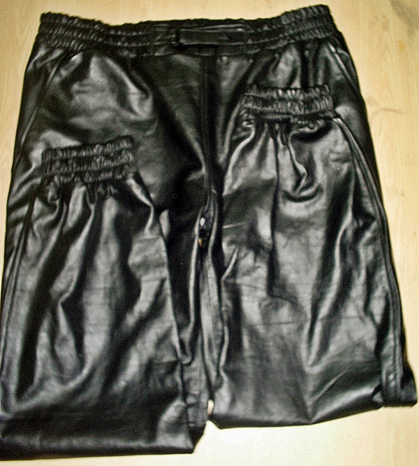 jagnjeća koža-koža-znoj-hlače-style-lsp005-www.leather-shop.biz-pic.jpg