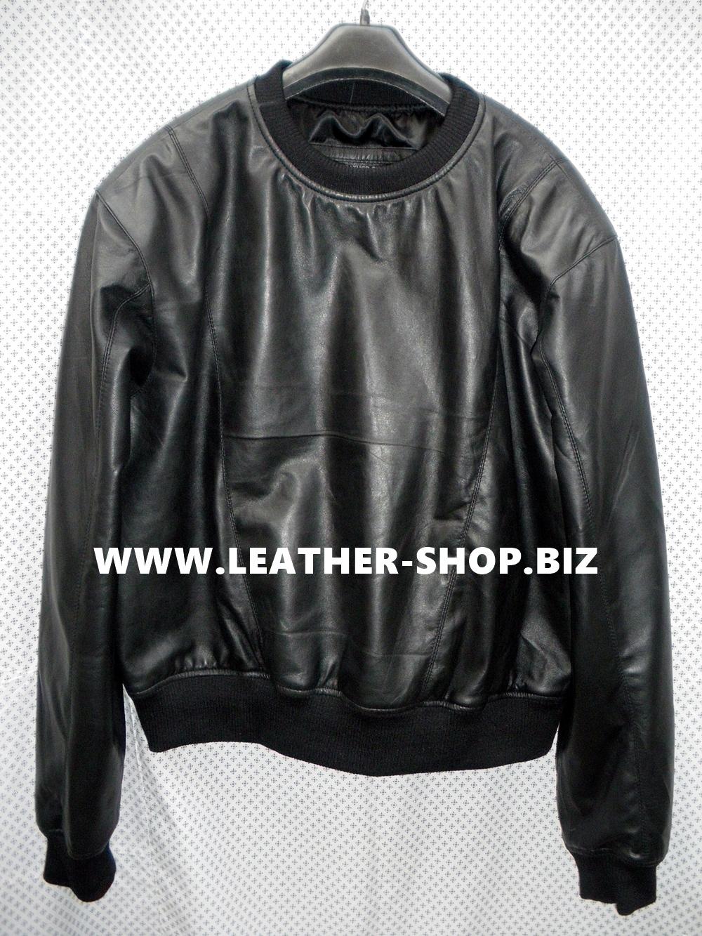 lambskin-leather-sweat-shirt-custom-made-style-lss005-www.leather-shop.biz-front.jpg