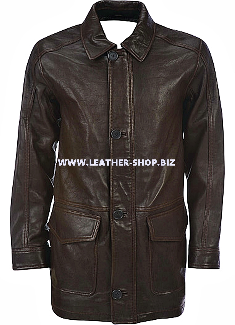 leather-long-coat-custom-made-style-mlc530-www.leather-shop.biz-front-picture.jpg