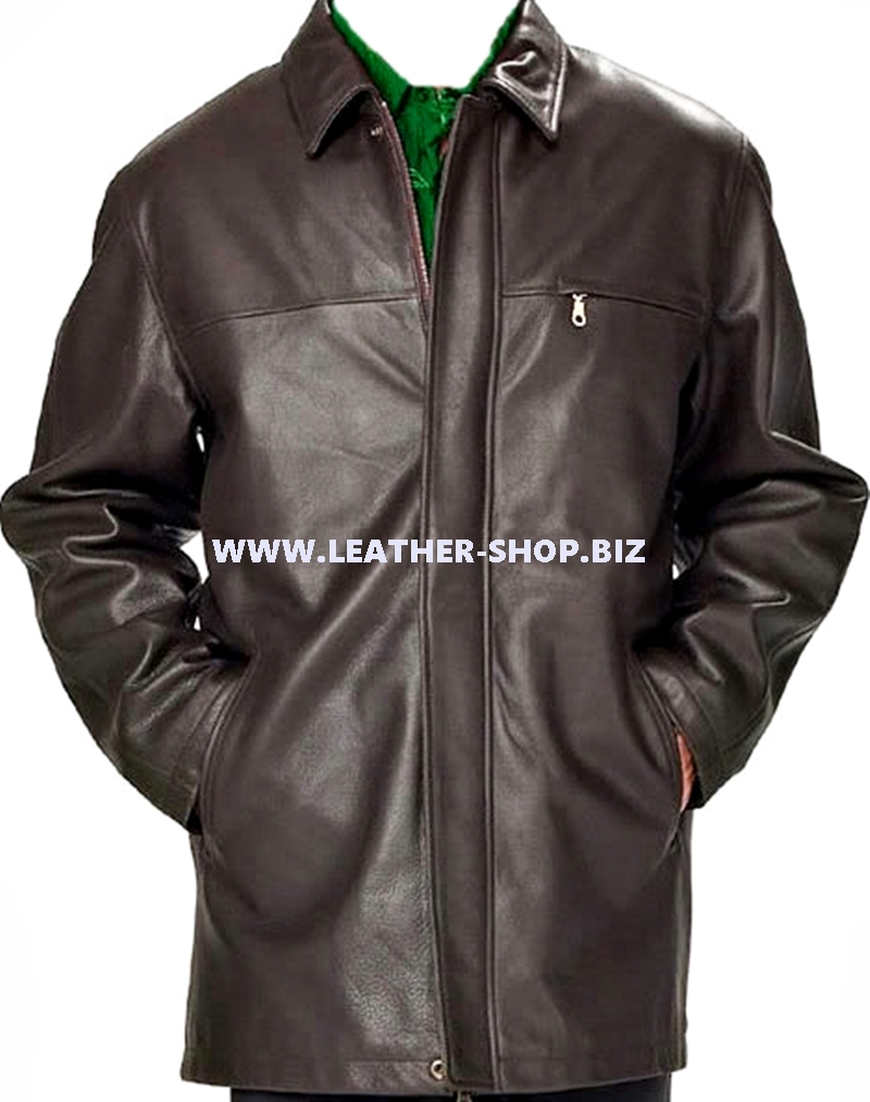 leather-long-coat-custom-made-style-mlc536-www.leather-shop.biz-front-picture.jpg