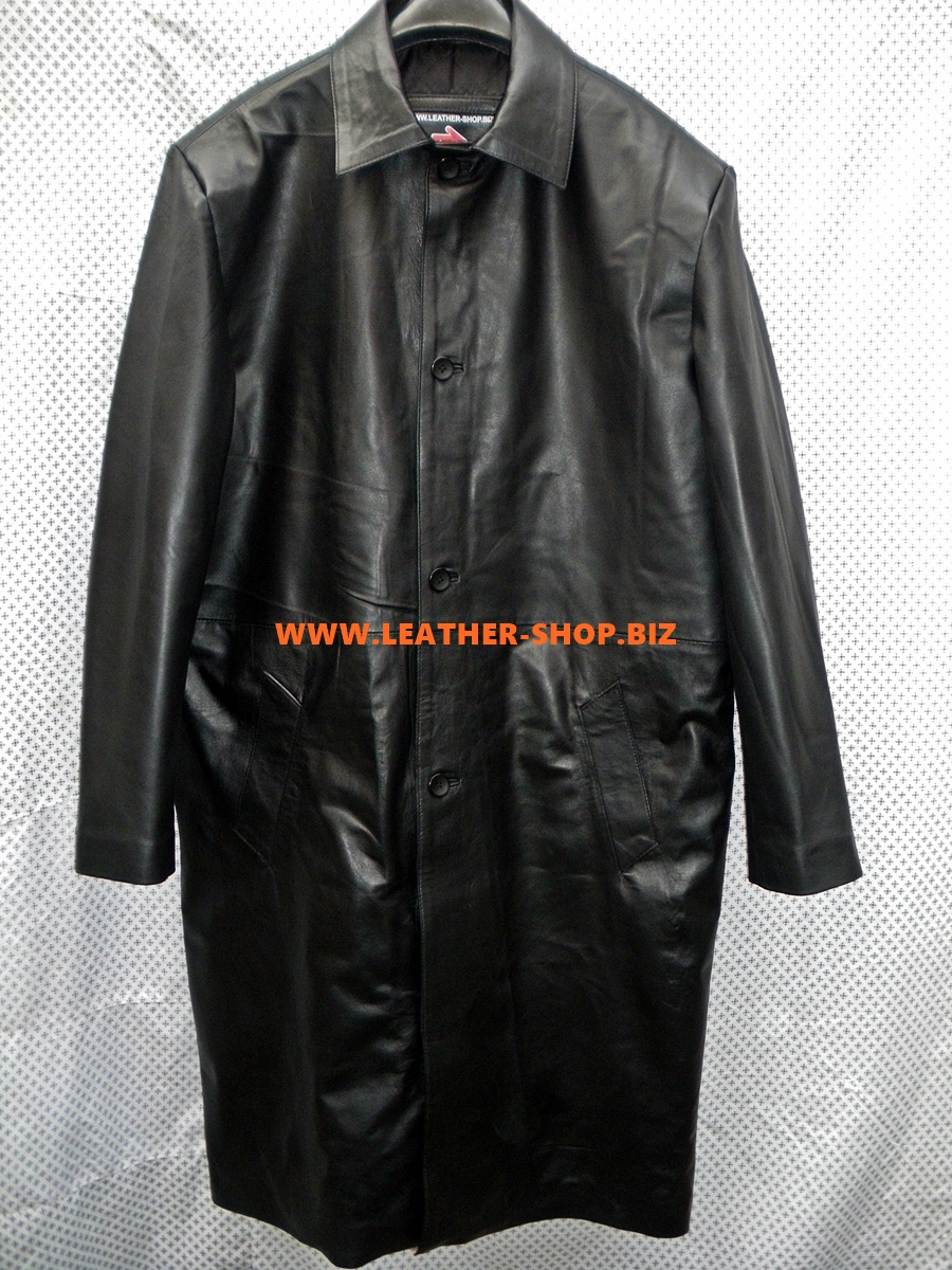 leather-long-coat-custom-made-style-mlc545-www.leather-shop.biz-front-buttoned-up-pic.jpg