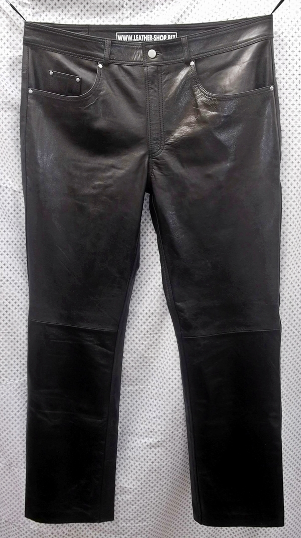 leather-pants-jeans-style-mlp1140-front-pic.jpg