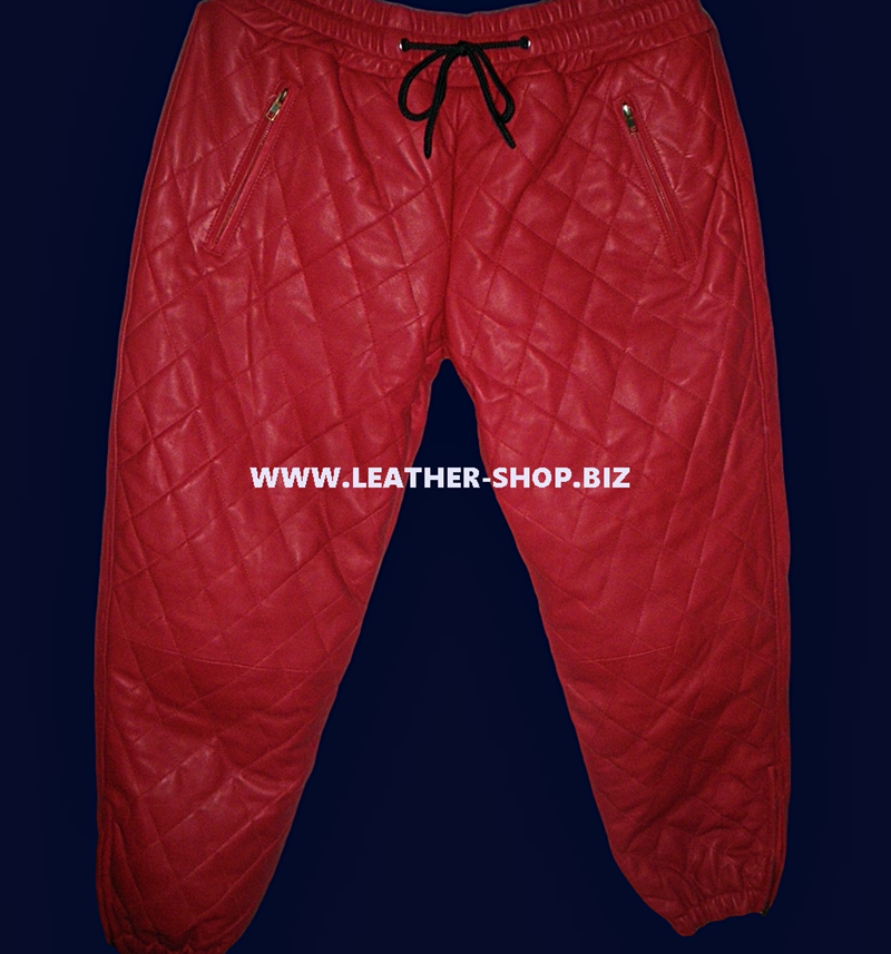 koža-znoj-jogging-hlače-s-dijamant-šivanje-style-lsp111-mjeri-www.leather-shop.biz-crvena-boja-pokazala-front-pic.png