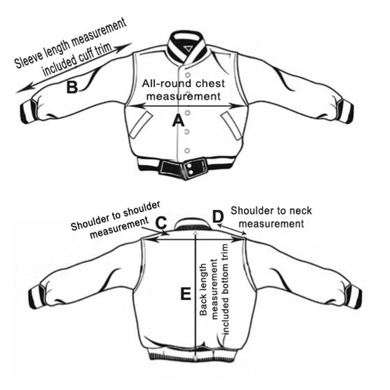 læder-sweat-shirt-måling-guide.jpg