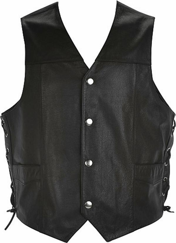 leather-vest-730-www.leather-shop.biz-front-image.jpg