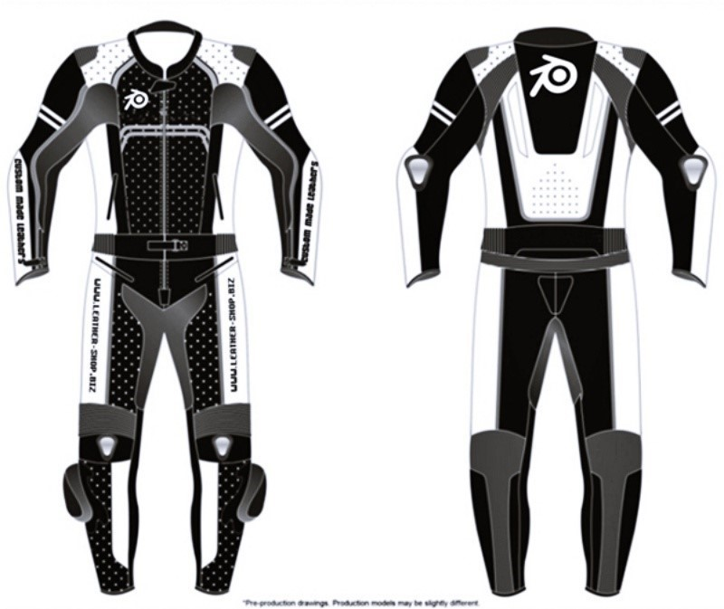 ls0011-leather-motorcycle-suit-custom-made-leather-shop.biz-front-and-back-pics.jpg