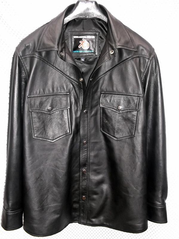 ls018-black-lambskin-leather-shirt-custom-made-www.leather-shop.biz-front-pic.jpg