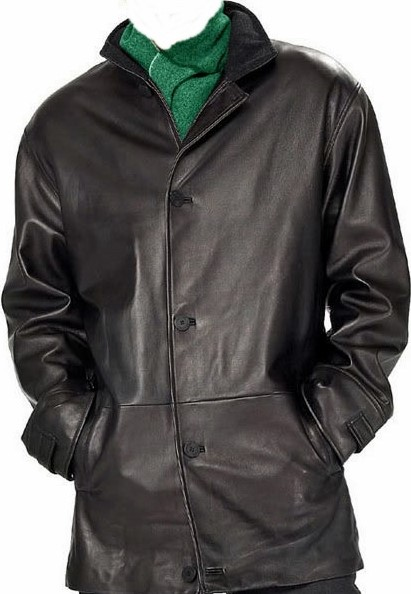 mens-leather-long-coat-538lc.jpg