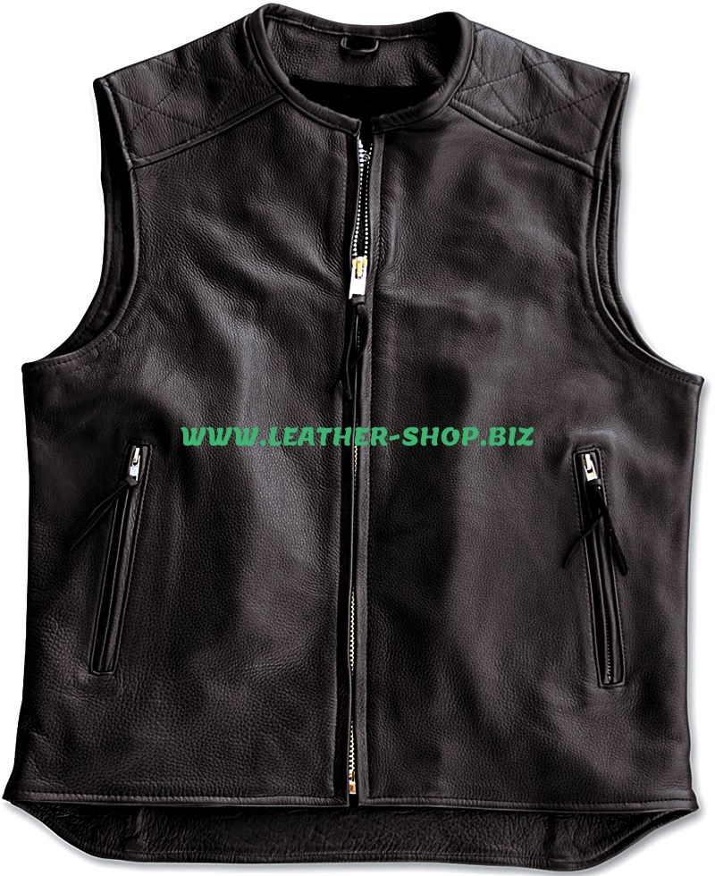 mens-leather-vest-biker-style-mlv1375-www.leather-shop.biz-front-of-vest-pic.jpg